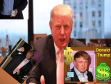 2015-11-27 20_55_37-Spin Spinner 9_ Donald Trump Edition.png