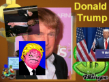 2015-11-27 21_25_31-Spin Spinner 10_ Donald Trump Edition 2.png