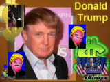 2015-11-28 19_49_21-Spin Spinner 12_ Donald Trump Edition 2.1.png