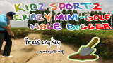 2019-01-27 03_13_45-Kidz Sports Shovel Golf.png