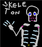 880 skeletorn.png