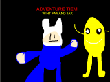 ADVENTURE TIEM.png