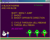 A_BLACKTHORNE_AND_HIS_BLOB_PIC.png