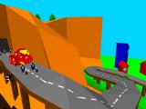 BikeGame.png