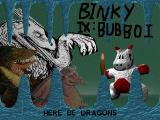 BinkyIXBubboI.png