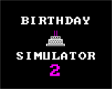 Birthday Simulator 2.png