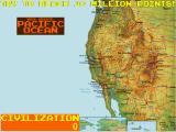 CIVILIZATION.png