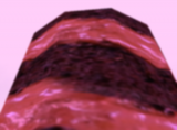 Caketown_AestheticBlur.png