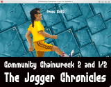 Chainwreck2-Ep1.png