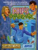 Chip's_Challenge_dos_cover.jpg