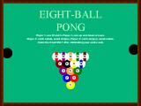 EightBallPong.png