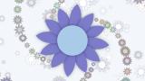 Flowerhead.png