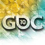 GDCbug2010.jpg