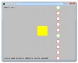 GameMakerStudio_2012-09-16_04-02-56.png