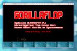 Gorillaflop2.png