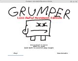 Grumper1.png