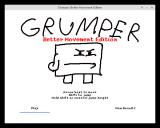 Grumper_BME.png