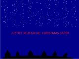 JusticeShot2.png