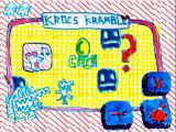 KrokScreen.png