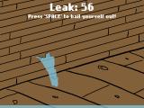 LeakScreen.png