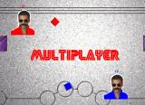 Multiplayerscreenie.PNG
