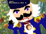 Nutcrackershot.png
