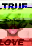 ONLY-USE-THIS-VERSION-glitched-a80-s33-i40-q83.png