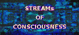 STREAMs.png