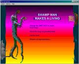 SWAMP_MAN.png