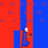 Screen Shot 2017-02-16 at 12.18.45 PM.png