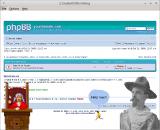 Screenshot_2020-07-10_13-53-09.png