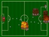 SoccerJudge2.png