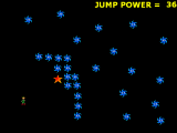 Space Jumper.PNG