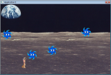 Spaceman.png