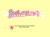 StephenstownScreen.png