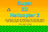 Super3DHeli2.png
