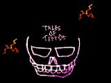 TalesOfTerrorScreen.png