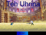 TehUhrina.png