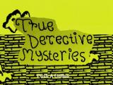 TrueDetective_Screen.png
