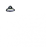 UFOPanic_Screen.png
