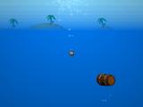 UnderwaterAdv.png