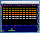 VectorBlockBall.png