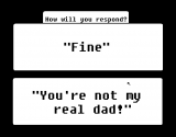 Virtual Stepfather.png