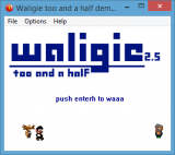 Waligie_too_and_a_half_demov_ersion_2015-04-18_22-43-44.png