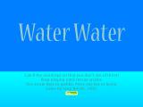 WaterWater.png
