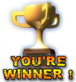 YOU'RE WINNER.png