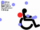 accessability.png