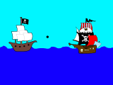 an-actual-pirate-game.png