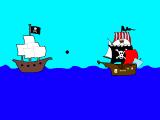 an-actual-pirate-game.png