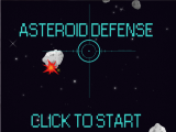 asteroiddefensescreen.png